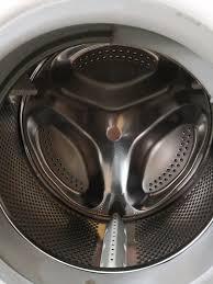 Cần bán] - Bán máy giặt sấy Ariston 7/5kg giá yêu | OTOFUN