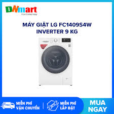 Mua Máy giặt LG Online, Giá Tốt