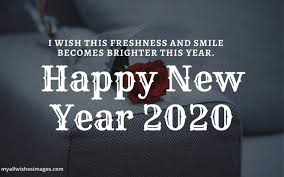 happy new year wishes images quotes sms
