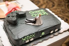 groom s cake ideas for your husband to