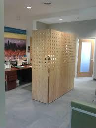 Galina's office screen Marine Grade... - The SHOP Woodbury Los Angeles |  Facebook