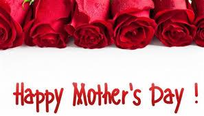 Come si festeggia Festa della mamma in Inghilterra - Lettera43 Guide