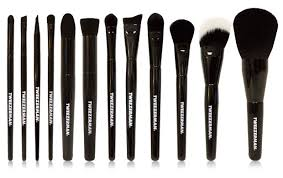 best makeup brushes for every budget