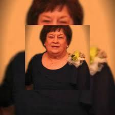 Fern Jones Obituary - Potosi, MO | DeClue Funeral Home