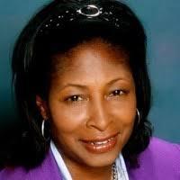Sharon Olthoff - Greater Chicago Area | Professional Profile | LinkedIn
