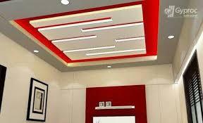 gypsum ceiling from bangalore karnataka