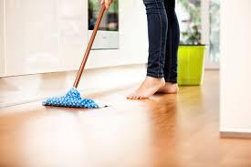 the 8 best hardwood floor cleaners of 2020