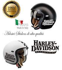 Sticker Decal Harley Davidson Motorcycles X Custom Motorcycle Helmet Stickers And Stickers Shopbikers Sale Products For Custom Riders