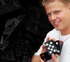 Rick Smith Interview – Articles   Bicycle Playing Cards