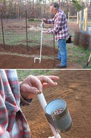 Top 20 Low Cost Diy Gardening Projects Made With Pvc Pipes Amazing Diy Interior Home Design