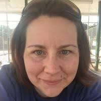 Wendy Cook - 4th grade Reading teacher - Rice ISD   LinkedIn
