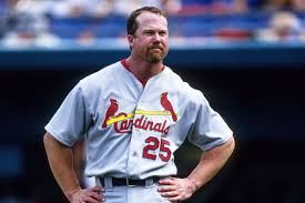 Circle Change: What Mark McGwire Deserved - Baseball ...