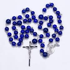 Image result for rosary beads