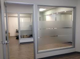 Window Graphics Window Decals Window Signs Buena Park Fullerton La Habra Frosted Windows Glass Office Privacy Film