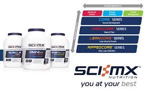 sci mx nutrition savana trading
