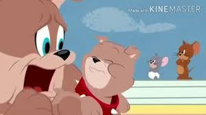 Tom và Jerry hay nhất 2020 - YouTube