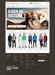new zealand merino wool clothing