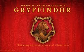group of gryffindor wallpaper we heart