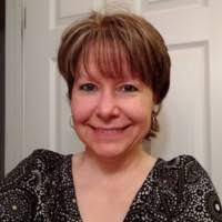 Bobbi Johnson, CPA - Partner - Griffith & Johnson PC   LinkedIn