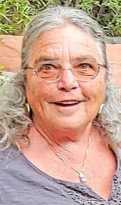 "Obituary: Pauline ""Polly"" Sheffield Foster 