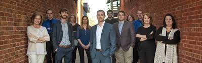 Dustin Kennedy - Easley, SC Real Estate Agent - realtor.com®