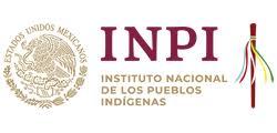 Ecos Indígenas. La Voz de la Diversidad. INPI