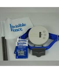 Micro Shields Indoor Wireless Avoidance Package