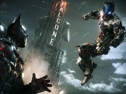batman arkham knight game twists business insider