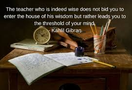 quotes for teachers day inspirational quotations for best