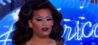 Ava Cox blaast de jury van American Idol omver - Winq.nl
