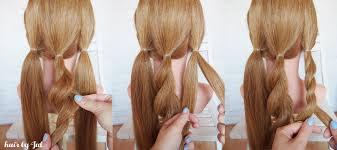 Latwe Upiecie Na Wesele Hair By Jul Fryzury Krok Po Kroku