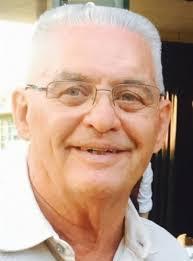 ROY JOHNSON - Obituary