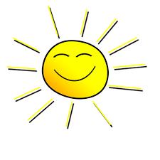 Clipart sun cute, Clipart sun cute Transparent FREE for download ...