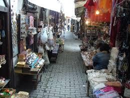 Safranbolu | İstenci