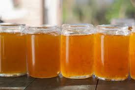 gfruit marmalade recipe