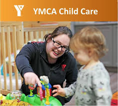 YMCA Brandon | Child Care