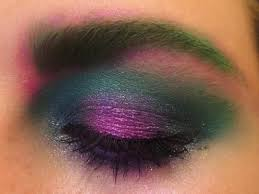 trend mermaid makeup times of india