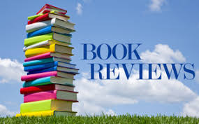 Book Reviews - 9th grade English