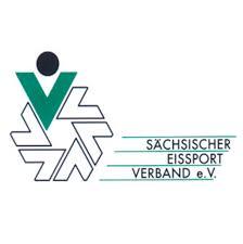 Bildergebnis für logo sev