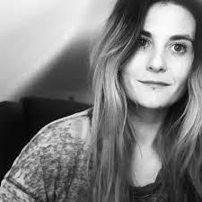 jjenzz (Jenna Smith) · GitHub