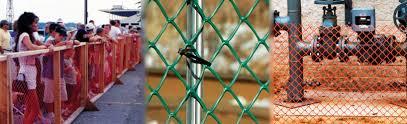 Plastic Fence Netting Order Custom Plastic Fencing Roll Us Netting