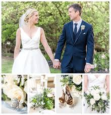 watersedge wedding hilliard ohio
