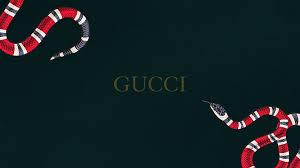laptob supreme gucci wallpapers top