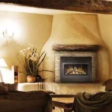 napoleon b30 direct vent fireplace