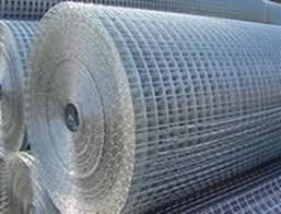 Supplier Of Wire Mesh In Davao Davao City Free Classifieds In Philippines