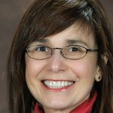 Adriana FOSTER | Professor (Full) | Florida International University, FL |  FIU | Department of Psychiatry and Behavioral Health