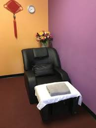 massage 30032 ford rd garden city mi