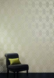 romo wallpaper direct 1000x1447