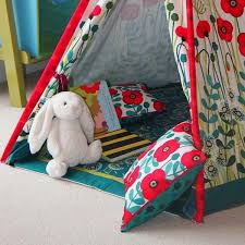22 Kids Tent Ideas For Children Bedroom Designs And Playful Backyard Decorating