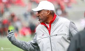 Ohio State: What We Learned as Gene Smith offered return-to-play insight